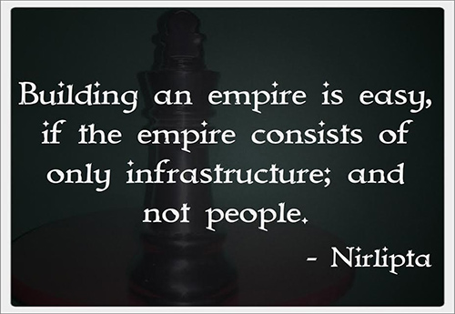 Nirlipta-Quote-about-Success